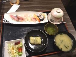 魚たつ02-2
