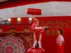 中国雑技07-2