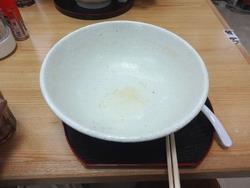 麺や白02-3