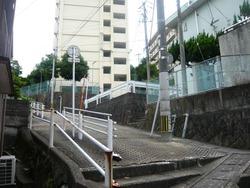 青山04-3