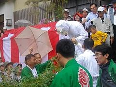 若宮神社05