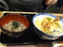 丼丼亭03-2