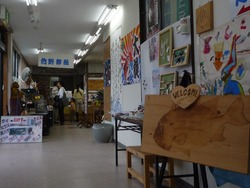 竹野鮮魚02-2