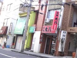 吉野家01-2