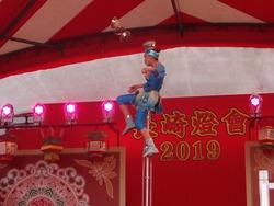 中国雑技06-2