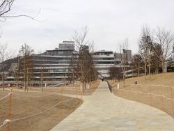 長崎県庁01-6