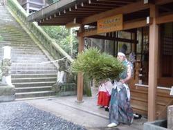 諏訪神社03-3