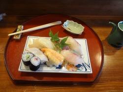 千成寿司01-5