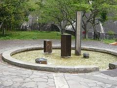 小ヶ倉ダム03-6