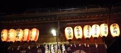 戸町神社01-2