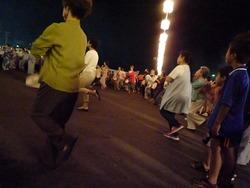 三重盆踊03-3