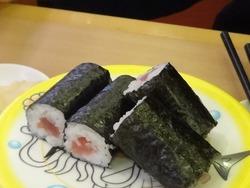 かっぱ寿司03-2