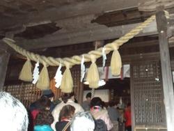 大浦諏訪神社01-5