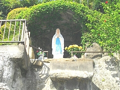 神の島教会03