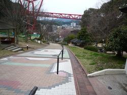 中尾城03-3