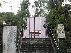 田之浦00-1