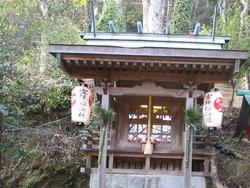 淵神社01-6
