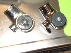 浄水器02-3
