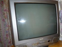テレビ04-2