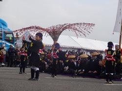 黒丸踊02-3