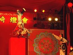 浙江 劇団07-2