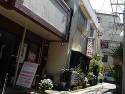 かつら寿司01-4