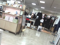 長崎浜屋01-3