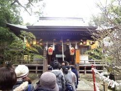 松森神社01-5