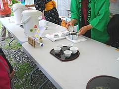 新茶まつり01-3