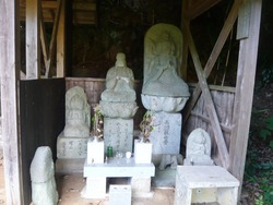 矢上神社04-3
