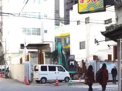 長崎港駅前店03