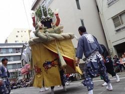 川船01-4