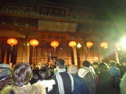 興福寺01-3