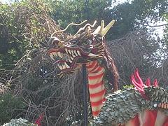 角上蛇踊02