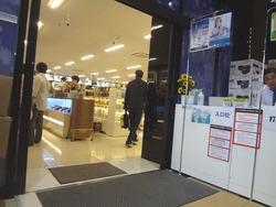 免税店01-4