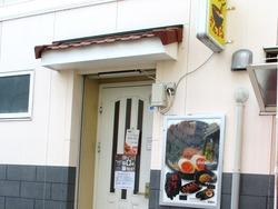 大村中央商店街02-5