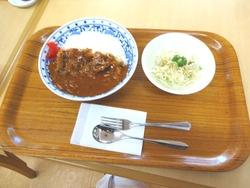 マザーズキッチン02