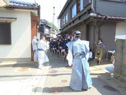 祇園祭り02