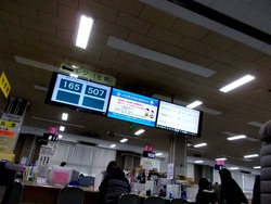 大村市役所01-2