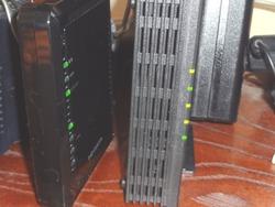 パソコン03