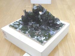 長崎県美術館02-7