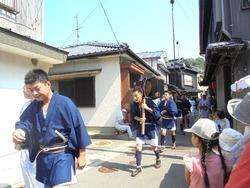 祇園祭り02-4