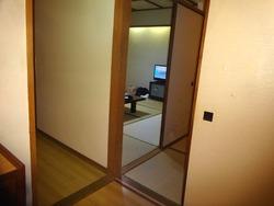 有明ホテル01-7