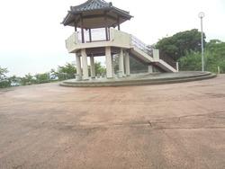 神の島公園02
