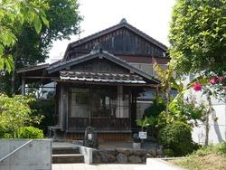 永井記念館01-2