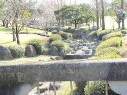 百花台公園02-2