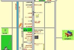城栄町01-1
