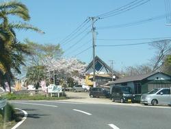 麺喰い峠01-2