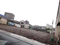 100円笑店街03-1