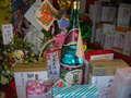 新大工 日本酒